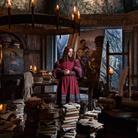 Jesus Lambert: vi racconto il mio Leonardo, carismatico e fragile