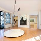 La Collezione Peggy Guggenheim a casa tua