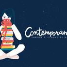 ContemporaneA: parole e storie di donne come regalo di Natale