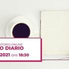I laboratori online di FMAV Fondazione Modena Arti Visive