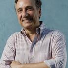 Uno scomodo equilibrio di Mario Tozzi