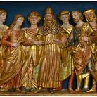 Sculture lignee a confronto dalle città ducali di Vigevano e Milano