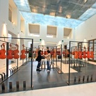 Un Museo del Violino a Cremona
