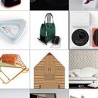 Un designer per le imprese 2013