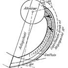 Il problema della navigazione nello spazio