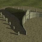 Dopo i giganti, a Cabras si scopre un santuario nuragico