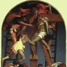 Tutta Volterra si tinge di Rosso (Fiorentino)