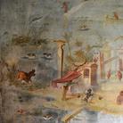 Egitto Pompei. Un ponte tra antiche civiltà
