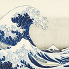 L'Onda di Hokusai al MAO di Torino per il gran finale