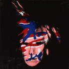 30 anni senza Andy Warhol. L'omaggio di Palazzo Ducale