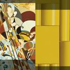 Musica in segno e segno in musica. Giuseppe de Spagnolis e Mario Ricci