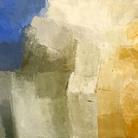 Flussi d'arte. Nuove immagini, nuovi segni. Opere del secondo Novecento dal Museo della Permanente