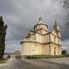 Il tempio di San Biagio a Montepulciano dopo Antonio da Sangallo. Storia e Restauri