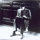 Piccoli tasti, grandi firme. L'epoca d'oro del giornalismo italiano (1950-1990)