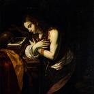 Tra luce e silenzi: Orazio Gentileschi, Caravaggio e i pittori marchigiani del '600