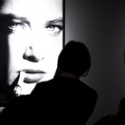 Helmut Newton e il fascino ambiguo dell'immagine