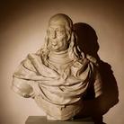 Riapertura Museo de' Medici
