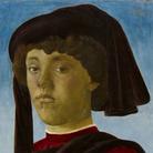 """Il Mart omaggia Botticelli, """"influencer"""" del pennello dal suo tempo ai nostri giorni"""