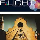 Dimora Luminosa: 35 videoartisti illuminano la Basilica di Santo Spirito a Firenze
