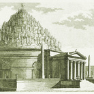 Mausoleo di Augusto: appalto entro l'anno