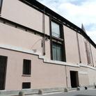 Museo di Sant' Agostino
