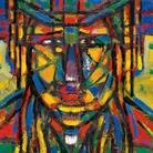 Karel Vysusil. Il mondo dei colori