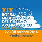 XIX Borsa Mediterranea del Turismo Archeologico