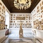 A Roma arriva la Mic: ingresso illimitato ai musei civici con 5 euro
