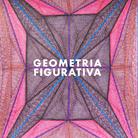 Geometria figurativa