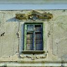 Salerno in particolare – Immagini del centro storico