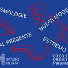 Cosmologie: nuovi modelli dal Presente Estremo