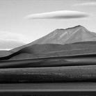 Istanti di luoghi di Ferdinando Scianna