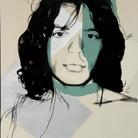 Andy Warhol. L'Arte di essere famosi