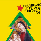 Natale nei Musei e nelle ludoteche di Roma