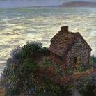 Monet e l'architettura. Alla National Gallery una mostra inedita