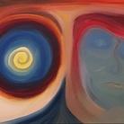 Gianfacco e Luca Peroni. Colore Emozione