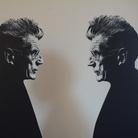 Istantanee dell'assurdo - Beckett & Beckett