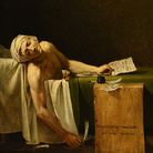 A Napoli, dal 5 dicembre al 19 aprile, in mostra due importanti copie