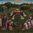 10 cose da sapere sull'opera dei fratelli van Eyck