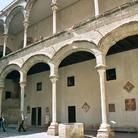Galleria Regionale della Sicilia/Palazzo Abatellis