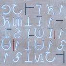 Franco Tripodi. In forma di scrittura
