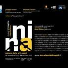 NINA. Nuova Immagine Napoletana
