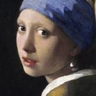 Da Canova e Vermeer al viaggio nella Sicilia del <i>Gattopardo</i> con Alberto Angela, la settimana in tv su Sky, Rai, Amazon