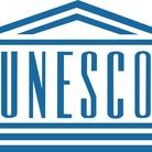 """L'Unesco nomina Fabriano """"Città creativa"""""""