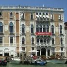 la Biennale di Venezia – Ca' Giustinian