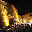 Corciano Festival - Ascanio della Corgna, i turchi e la battaglia di Lepanto