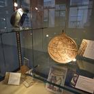 Galileo al Politecnico. Dalle stelle alle Scienze applicate