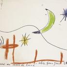I colori di Maiorca nelle tele di Miró