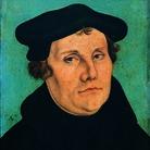Agli Uffizi la Riforma secondo Cranach il Vecchio
