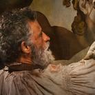 Torna al cinema Michelangelo Infinito